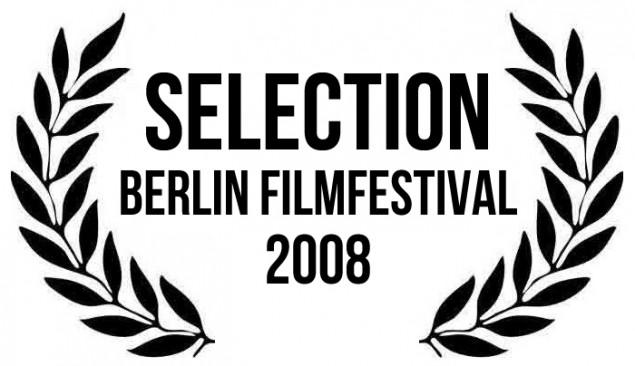 DunyaFilm1