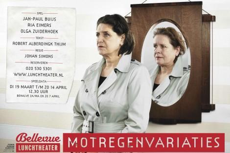 bellevue-motregenvariatiesSMALL