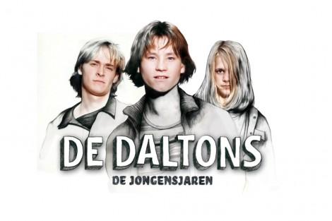 dedaltons-logo